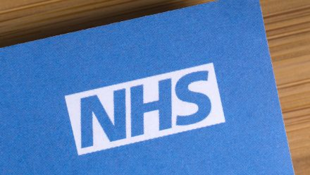 SHORELINE – A GREAT SUPPORT TO THE NHS