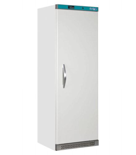 SM365S Solid Door Pharmacy Refrigerator