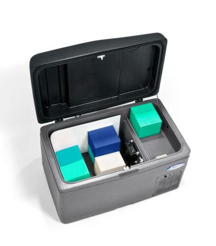 SMP41 Portable Medical Refrigerator