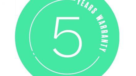 NEW – FREE 5 Year Vaccine Fridge Warranty & Calibration
